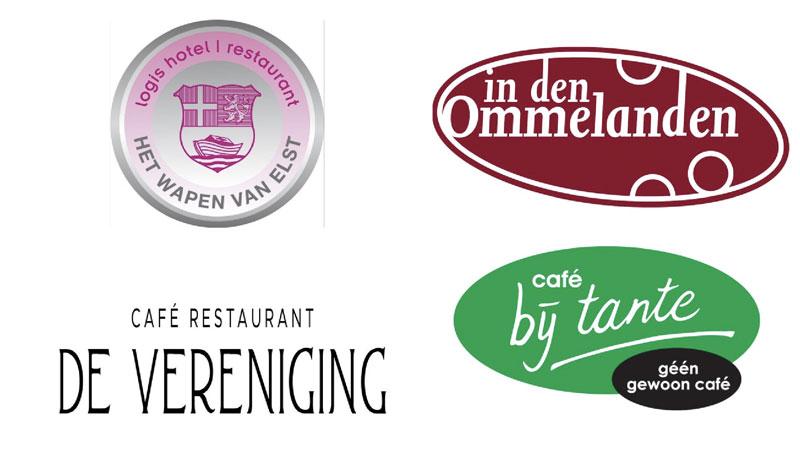 logos_horeca_elst_klein
