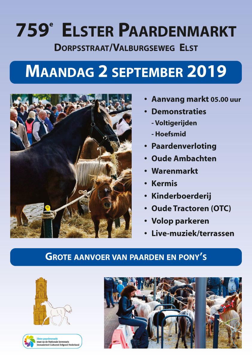 raambiljet-2019_paardenmarkt